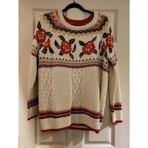 Mossimo Supply Sweater